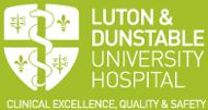 luton-dunstable-logo