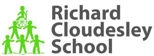 rc-logo