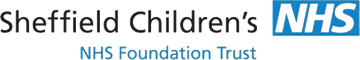 sheffield-childrens-nhs-foundation-trust-1